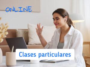 Cursos de Ingles Online Mirandas Academy Cambridge Clases particulares