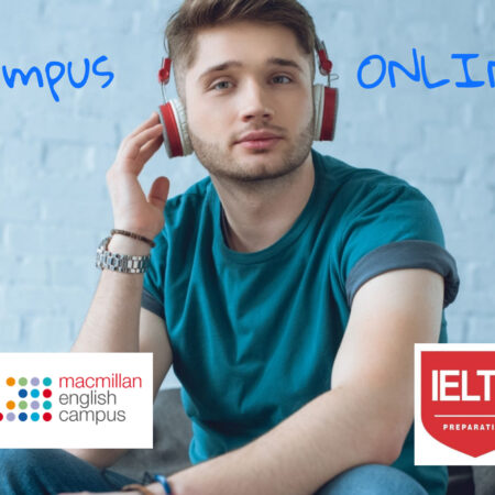 Cursos de Ingles Online Mirandas Academy Cambridge IELTS