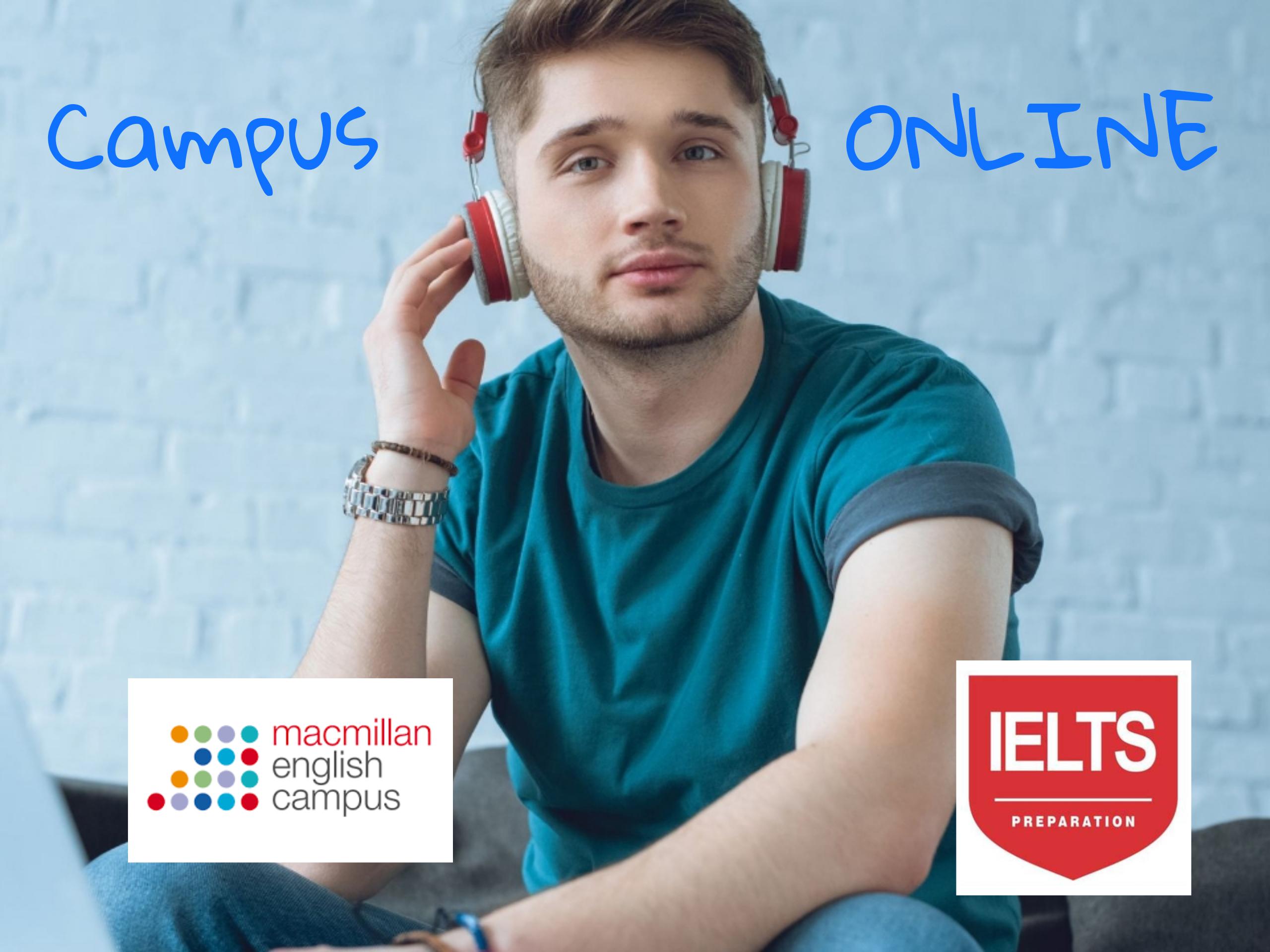 Cursos de Ingles Online Mirandas Academy Cambridge IELTS