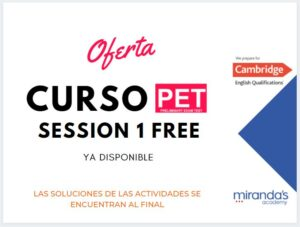 Curso Gratis Ingles Descarga